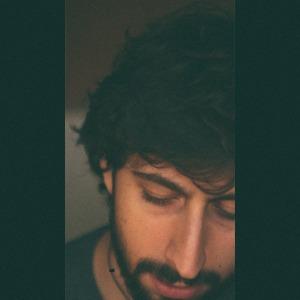 Edoardo Spallazzi