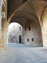 Via Cintia Rieti